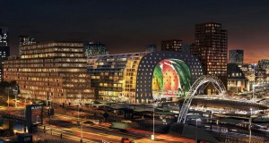 Rotterdam-market-5