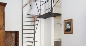 architecture-modern-stairway
