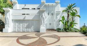 exterior-massive-estate
