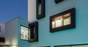 exterior-modern-house1 (1)
