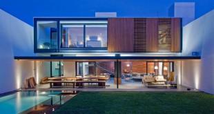 NeoCasa családi ház 2