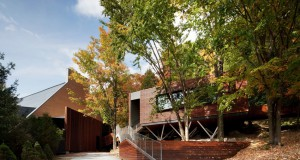 architecture-modern-pavilion