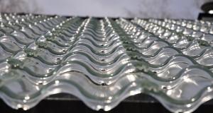 heating-glass-tiles-6