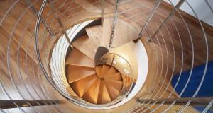 ideas-modern-staircase