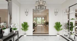 modern-residence-205