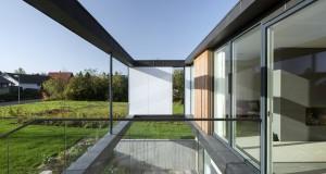 Villa-R-by-C.F.-Møller-Architects-6
