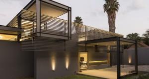 design-modern-residence10