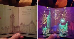 design-passport1 (1)