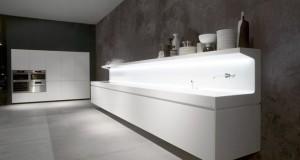 futuristic-wall-mounted-laCucina-kitchen-antoniolupi-1-thumb-630xauto-48280