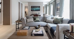 interior-modern-home