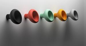 multi-functional-blomp-coat-hook-a-cathro-design-4-thumb-630xauto-47850