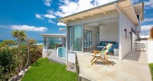 Blue-Dog-Beach-House-by-Aboda-Design-Group