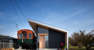 architecture-platform-house1