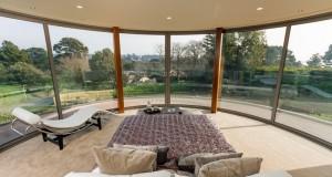modern-residence-1012