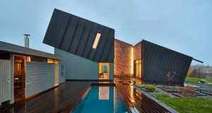 architecture-modern-residence11