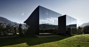 modern-residence-120