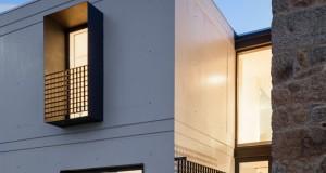 modern-residence-165