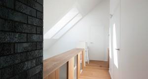Black-House-Blues-by-Studija-Archispektras-10