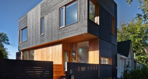 House-3-by-MODERNest-and-Kyra-Clarkson-Architect-10
