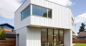 Pavilion-House-in-Portland-Oregon-by-Ben-Waechter-7
