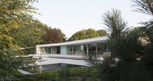 Villa-Spee-Haelen-by-Lab32-architecten-8