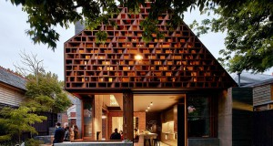 architecture-family-residence