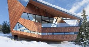exterior-modern-retreat