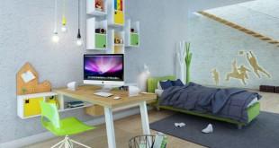 playful-kids-room-design-600x480