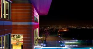 ultramodern-house-with-vibrant-lighting-design-focus-3-pool-night-thumb-autox812-45220