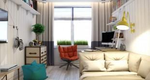 colorful-bedroom-design-600x600