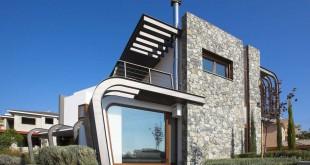 design-modern-Greek-House