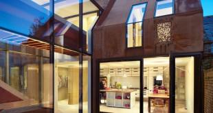 design-modern-residence3 (1)