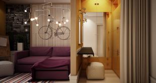 purple-sofa-ideas-600x401