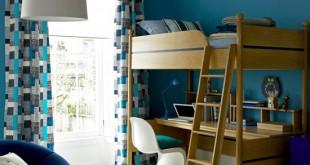 blue-boys-bedroom1 (1)
