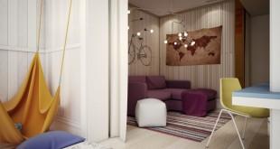 cool-teens-room-design-600x504