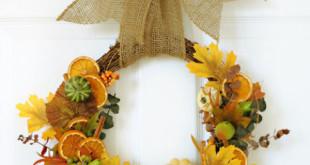 gallery-1444769820-fall-wreath