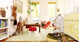 gallery-1446754832-tidy-playrooms-index