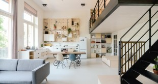 old-school-house-in-amsterdam-open-living-thumb-630xauto-58360