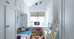 small-teenage-room-design-with-a-second-floor-sleeping-quarters-1-thumb-630xauto-54484