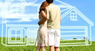 családi ház építése 2016