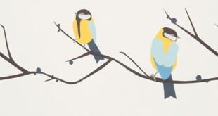 JUNEBERRY--BIRD-WALLPAPER-easy-living-12nov13_pr_b_426x639