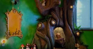 Fairy-Tree-Reading1