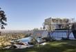 Michael-Bay-villa-in-Los-Angeles-location-and-views