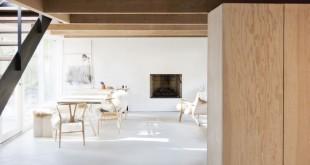 contemporary-home-91