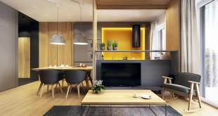 creative-scandinavian-apartment