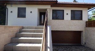 külső kulcsrakész ház CSOK támogatás22
