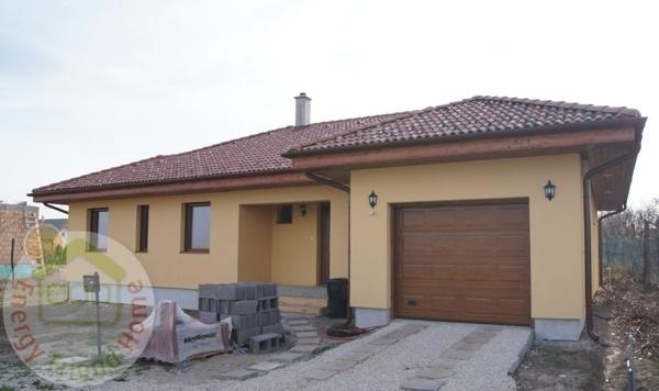 külső kulcsrakész ház CSOK támogatás55