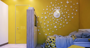 creative-kids-room-wall-inspiration