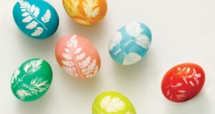 make-leaf-print-eggs-easter-craft-photo-420-FF0308EFDA17