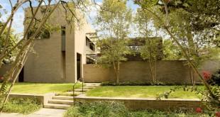 modern-brick-home